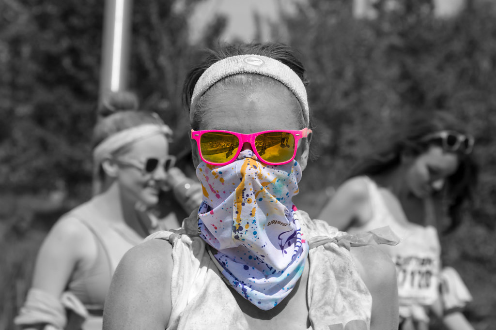 Colour-Me-Rad-Toronto-2014-5.jpg